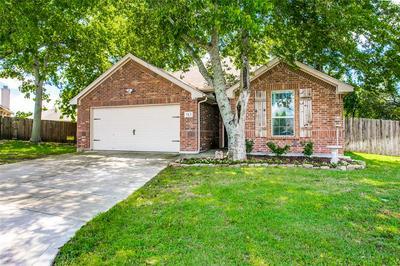 513 SMYTH ST, Aledo, TX 76008 - Photo 1