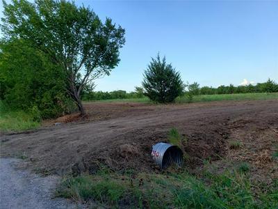 4459 W HWY 82, Ector, TX 75439 - Photo 2