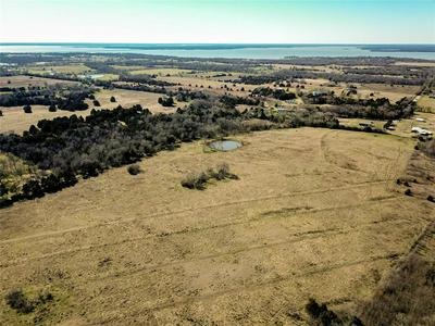 47 AC RS COUNTY ROAD 1692, LONE OAK, TX 75453 - Photo 2