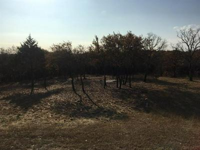 1169 BLUFFS AVE, Bowie, TX 76230 - Photo 1