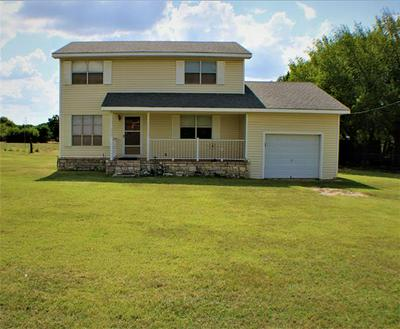 116 S JOPLIN RD, Kennedale, TX 76060 - Photo 1