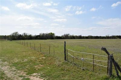 1200 PRIVATE ROAD 30, Glen Rose, TX 76077 - Photo 2