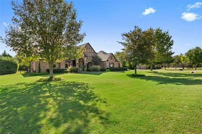 1830 BLUE FOREST DR, Prosper, TX 75078 - Photo 2