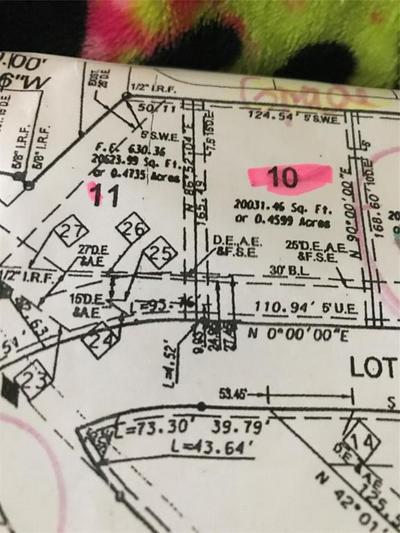 1116 STONE RIDGE LN, DESOTO, TX 75115 - Photo 1