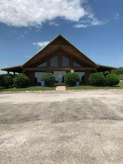906 ANCHORS WAY, Bluff Dale, TX 76433 - Photo 1