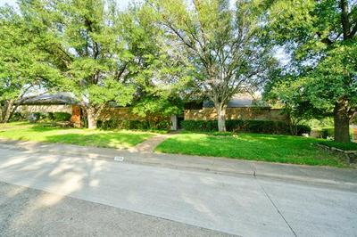 17134 EARTHWIND DR, Dallas, TX 75248 - Photo 2