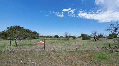 LOT 4 FM 3021, Brownwood, TX 76801 - Photo 1