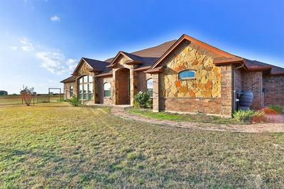 645 POST OAK RD, Gordon, TX 76453 - Photo 2