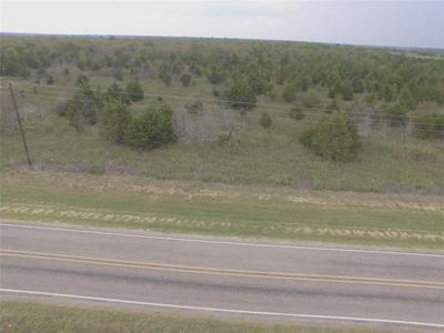 TRACT 3 FM 1532, Ladonia, TX 75449 - Photo 2