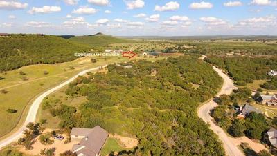 M9 KEECHI TRAIL, Possum Kingdom Lake, TX 76449 - Photo 2