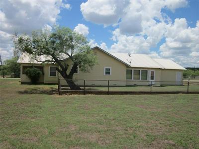 324 E 10TH ST, Baird, TX 79504 - Photo 2