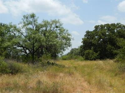 632 COUNTY ROAD 438, Rochelle, TX 76872 - Photo 2