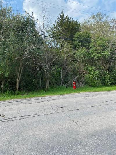 TBD W PARK ROW BOULEVARD, CORSICANA, TX 75110 - Photo 1