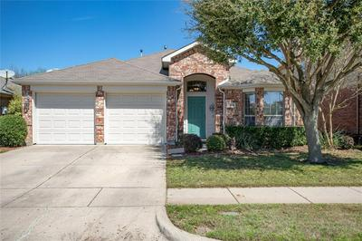 304 MULBERRY DR, FATE, TX 75087 - Photo 1