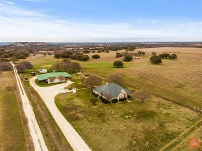 13900 COUNTY ROAD 478, May, TX 76857 - Photo 1