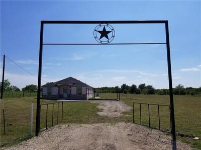 7248 NE COUNTY ROAD 1055, Rice, TX 75155 - Photo 2