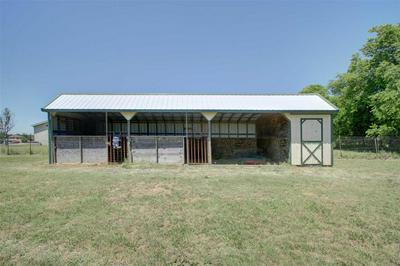 1013 BLUE SHORE DR, Alvarado, TX 76009 - Photo 2