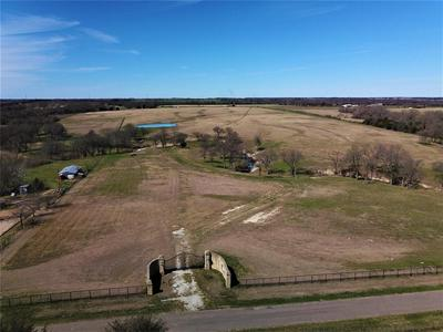 1140 SMITH RD, HOWE, TX 75459 - Photo 2