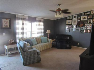 6212 OLD SHERMAN RD, Whitesboro, TX 76273 - Photo 2