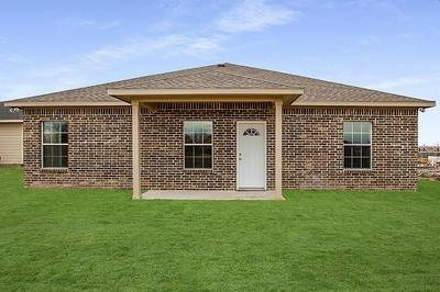 4906 HENRY ST, Greenville, TX 75401 - Photo 2