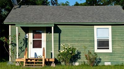 120 MOORE ST N, Sulphur Springs, TX 75482 - Photo 2