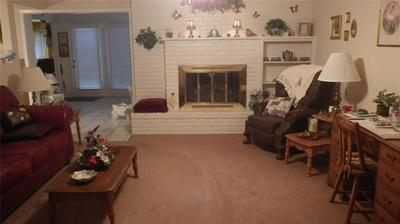 416 CIRCLEVIEW S DRIVE, HURST, TX 76054 - Photo 2