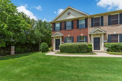 4078 KYNDRA CIR, Richardson, TX 75082 - Photo 1