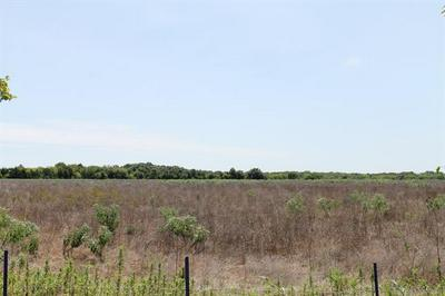 TRACT 2 CR 2260, Quinlan, TX 75474 - Photo 1
