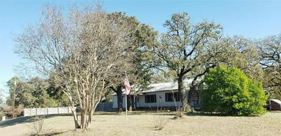 2109 COUNTY ROAD 401, ALVARADO, TX 76009 - Photo 1