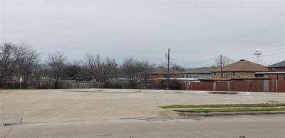 5544 BROOKVIEW CT, SACHSE, TX 75048 - Photo 1