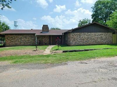 107 SHORT ST, Talco, TX 75487 - Photo 2