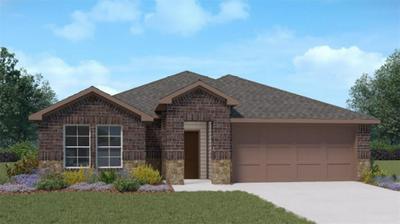 104 EASY GOER TRAIL, Caddo Mills, TX 75135 - Photo 1