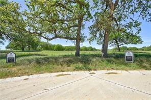 1806 QUAIL HOLLOW DRIVE, Westlake, TX 76262 - Photo 2