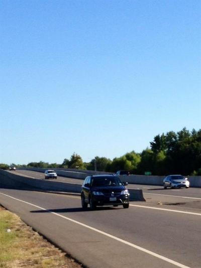 124 HERITAGE WAY, Bullard, TX 75757 - Photo 2