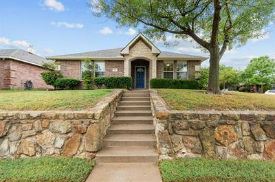 1711 HONEY CREEK LN, Allen, TX 75002 - Photo 1