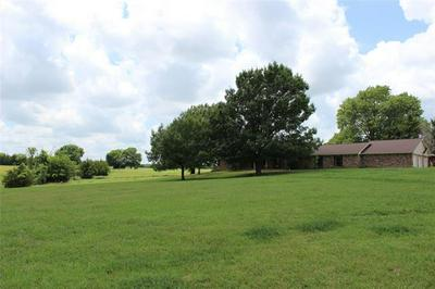 2757 HARRELL RD, Howe, TX 75459 - Photo 1