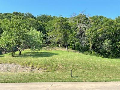 2466 CREEKWOOD DR, Cedar Hill, TX 75104 - Photo 1