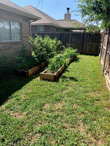 411 MARA LN, Red Oak, TX 75154 - Photo 2