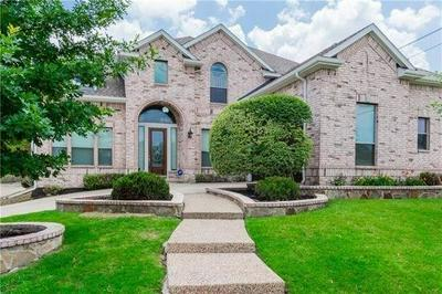 2033 STONEMONT CT, Allen, TX 75013 - Photo 1