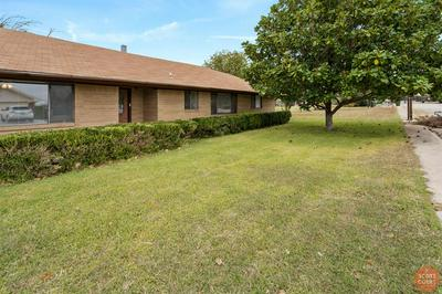 994 TERRAHA DR, EARLY, TX 76802 - Photo 2
