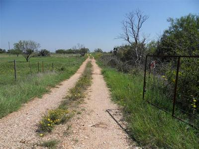 TBD CR 435, Anson, TX 79501 - Photo 2