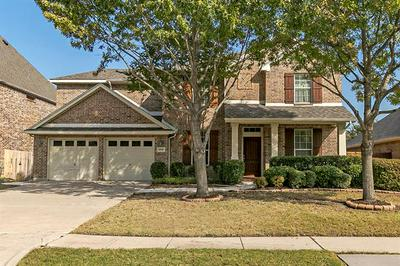 6968 REGATTA DR, Grand Prairie, TX 75054 - Photo 1