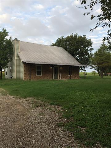 907 L R CAMPBELL RD, Italy, TX 76651 - Photo 1