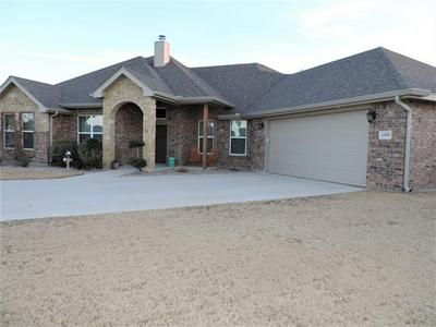 6909 TRADITION DR, Abilene, TX 79606 - Photo 2