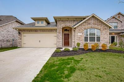 1292 CARLSBAD DR, FORNEY, TX 75126 - Photo 1