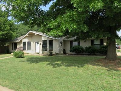 4534 MARLBORO DR, Abilene, TX 79606 - Photo 1
