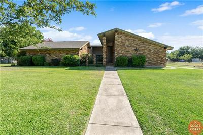 101 MITSY LN, EARLY, TX 76802 - Photo 2