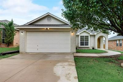 9904 BLUE BELL DR, Fort Worth, TX 76108 - Photo 1