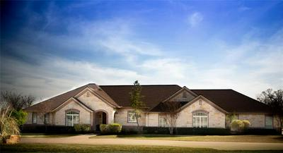 301 FAIRWAY AVE, Eastland, TX 76448 - Photo 2