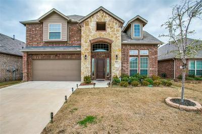 4504 BAYPORT DR, Frisco, TX 75036 - Photo 1